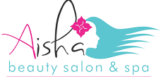 Aisha Beauty Salon