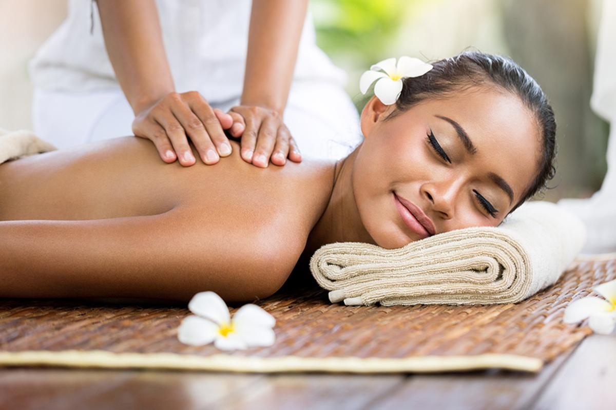 thai massage i bergen free cam sites