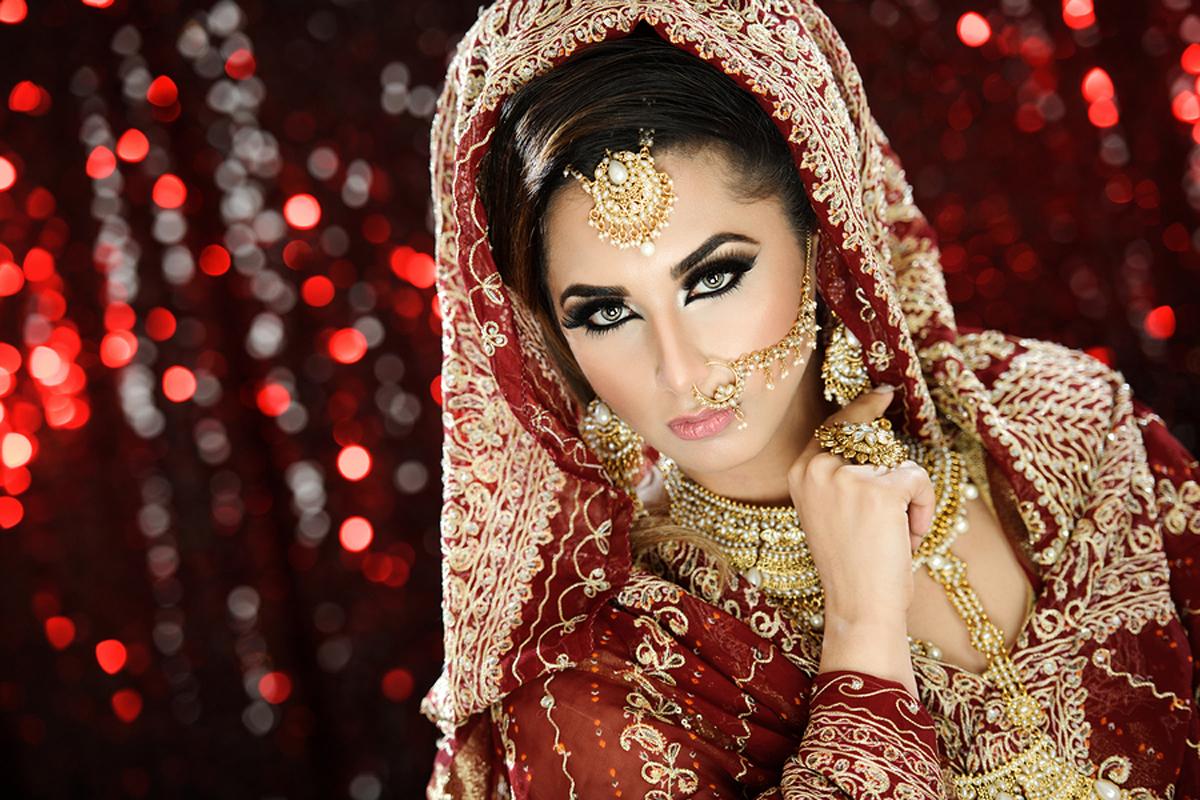 Aisha Beauty Salon Spa Orlando Fl