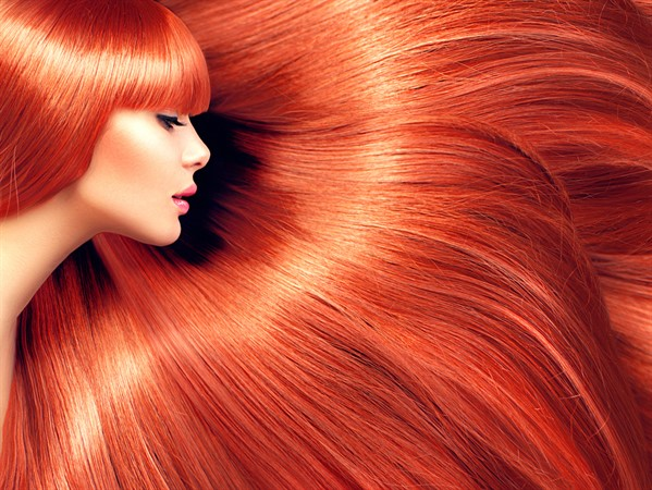 Aisha Beauty Salon Amp Spa Orlando Fl